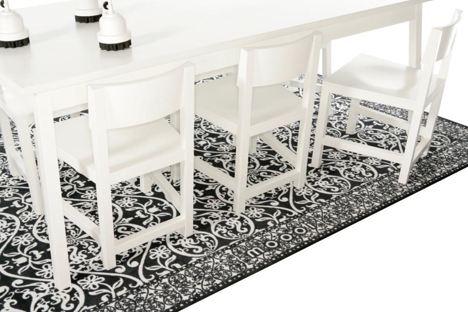 Moooi Carpet, model 06