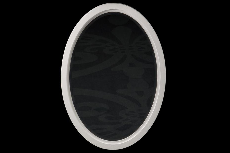 Paper Mirror