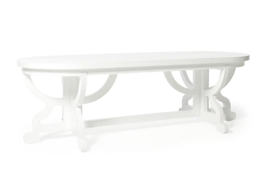 Paper Tisch