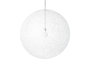 Random light  von  Moooi