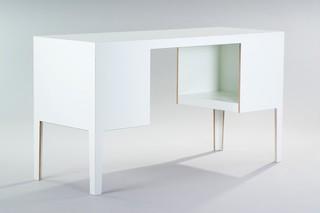 Desk  von  Morgen