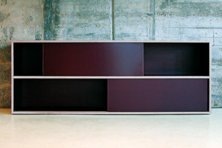 Store sideboard  by  Morgen