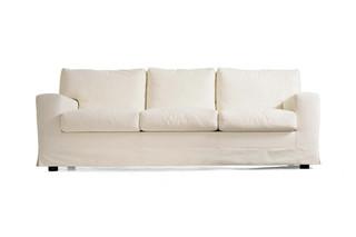 America sofa  by  Moroso