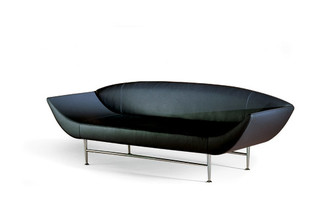 Dinamic Collection - Ellittico  von  Moroso