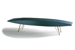 Dinamic Collection - Plana  von  Moroso
