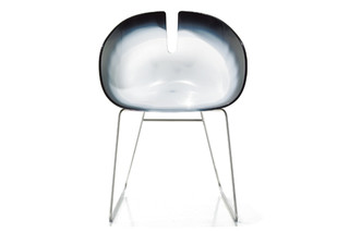 Fjord chair  by  Moroso