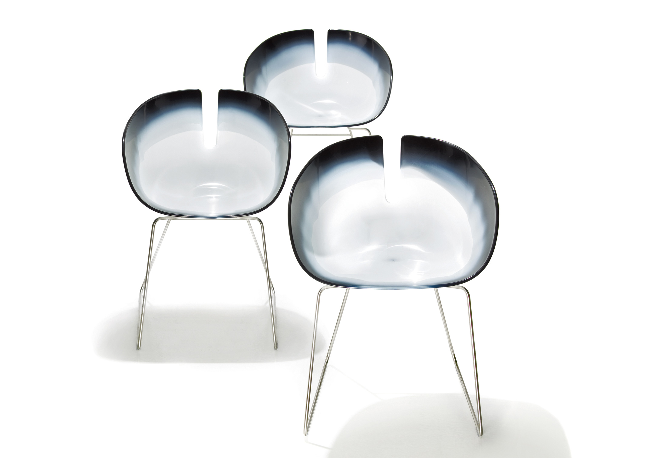 ... Fjord Chair ...