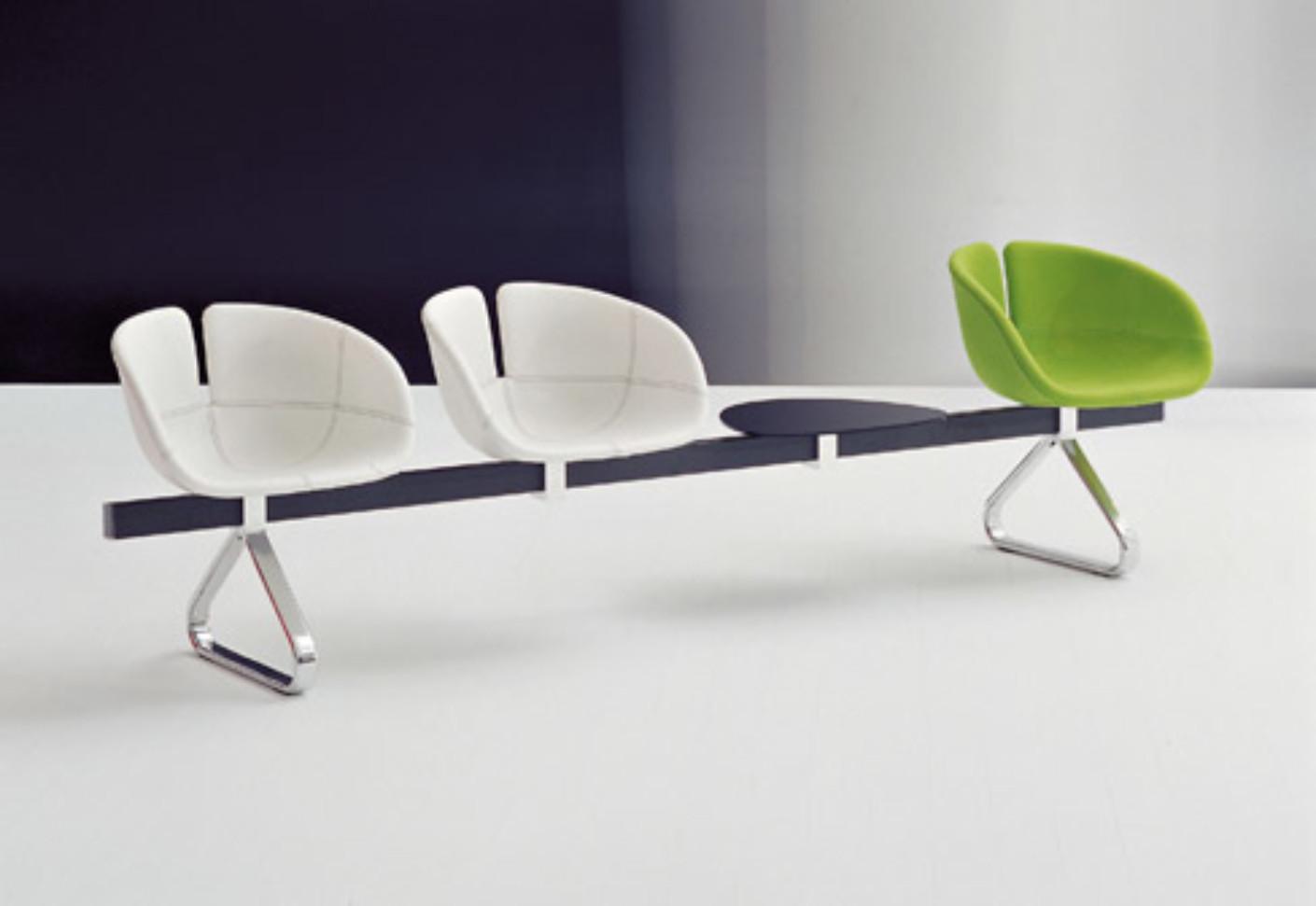 fjord h by moroso stylepark. Black Bedroom Furniture Sets. Home Design Ideas