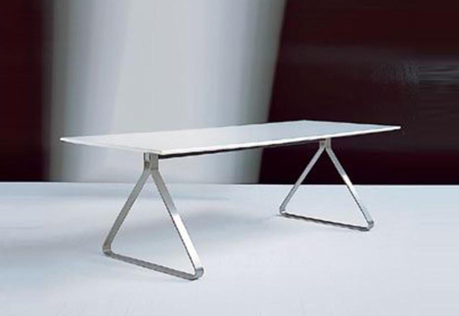 Fjord Tisch