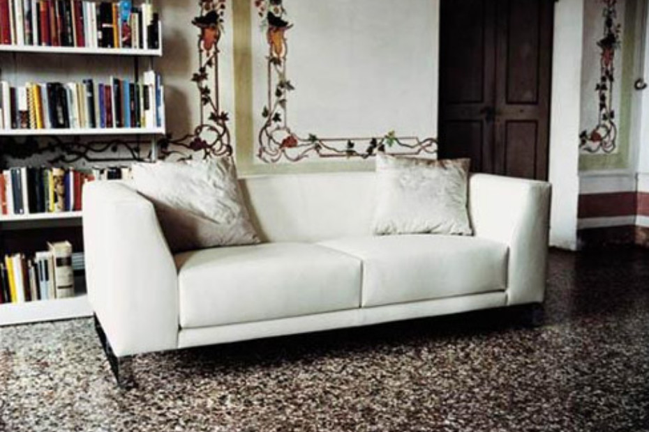 Ginevra Sofa