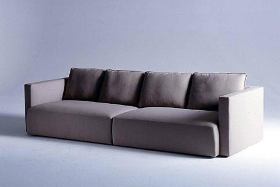 Globe Sofa