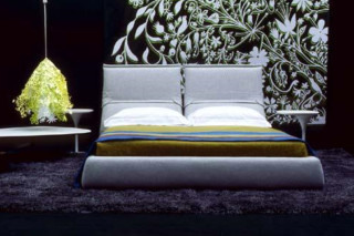 Highlands  by  Moroso