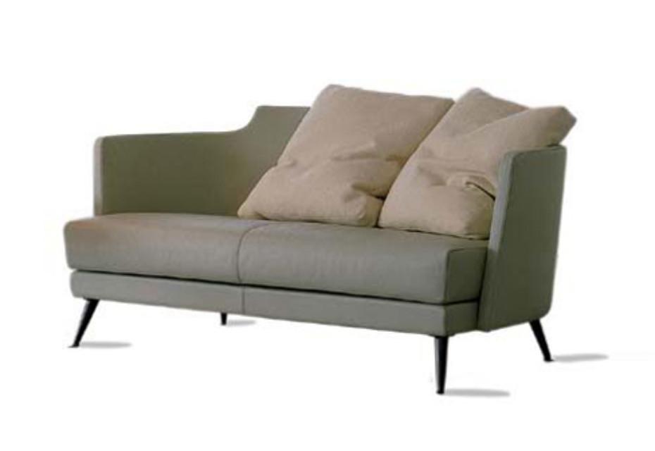Jules sofa