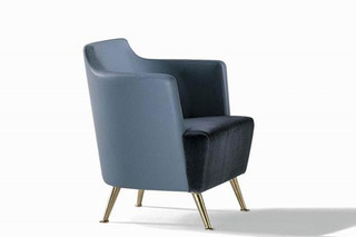 Jules  by  Moroso