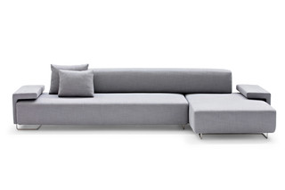 Lowland sofa  by  Moroso