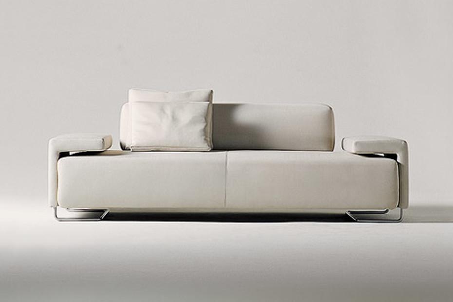 Lowland sofa