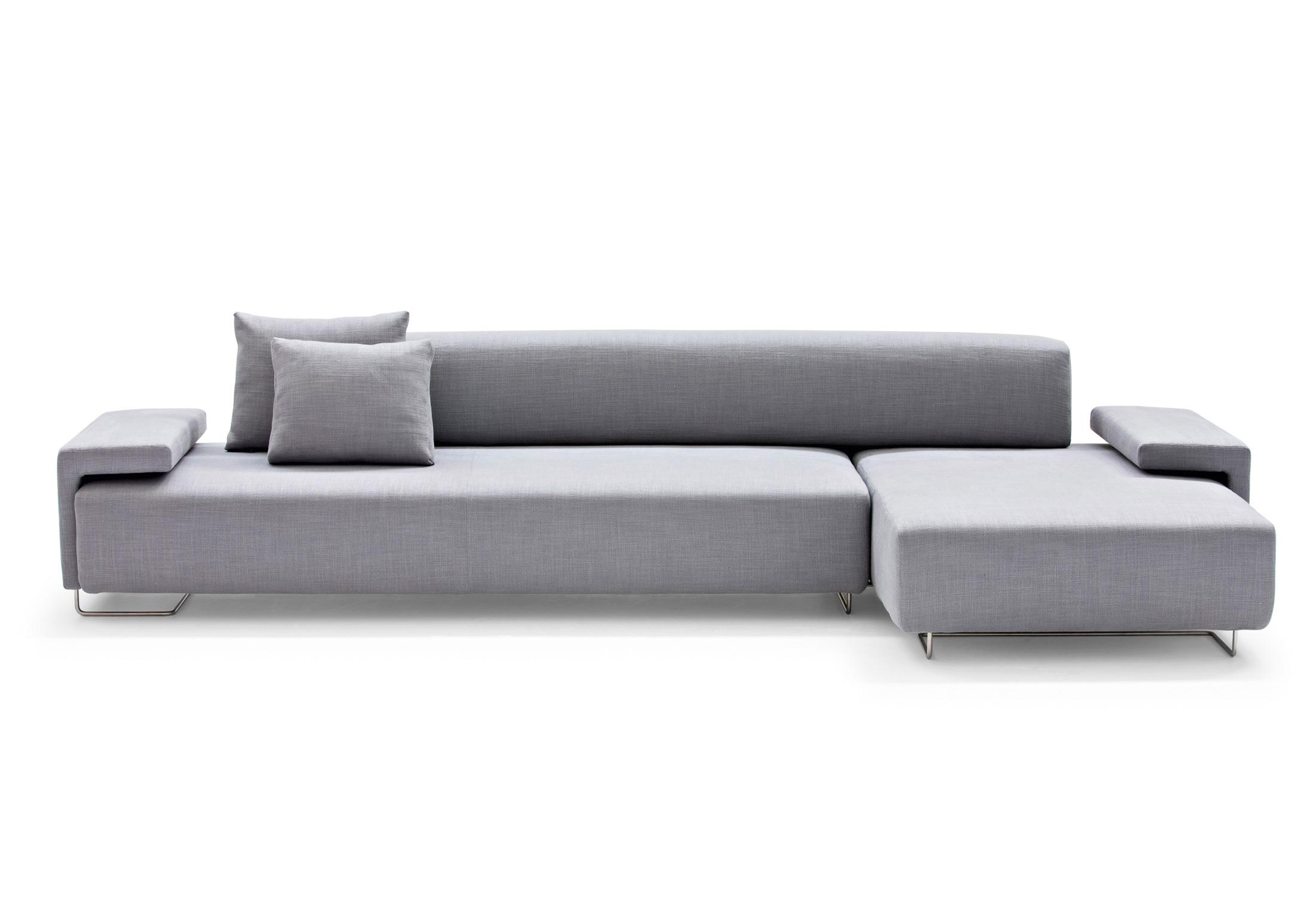 Lowland Sofa von Moroso | STYLEPARK