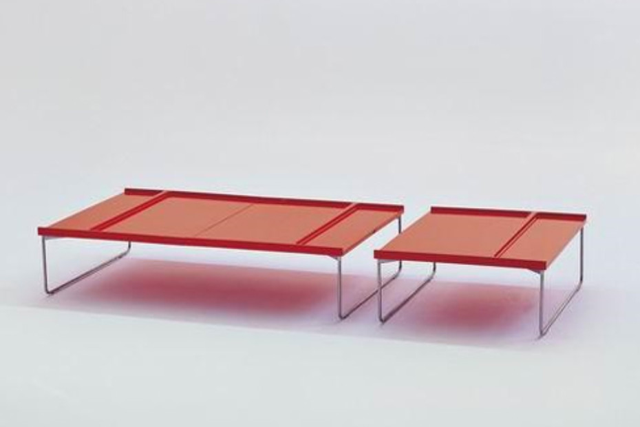 Malmoe coffee table