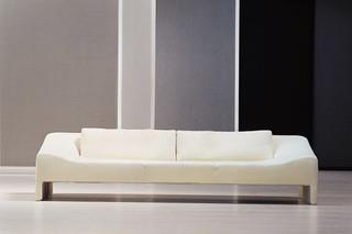 Malmoe sofa  by  Moroso