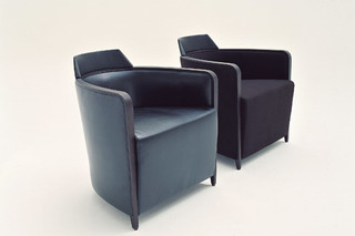 Miss  by  Moroso