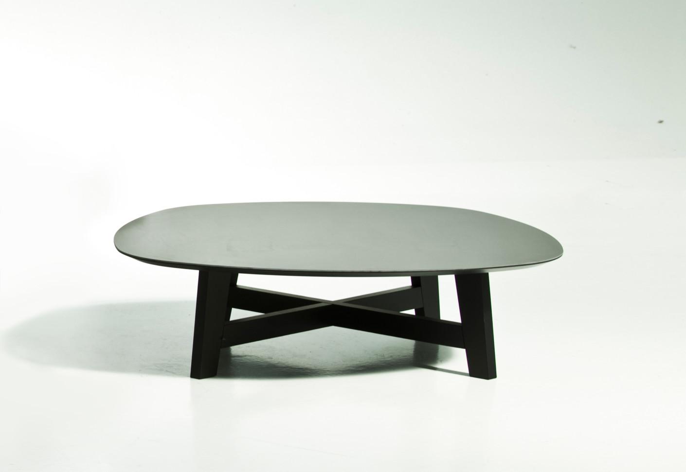 Phoenix Coffee Table By Moroso Stylepark