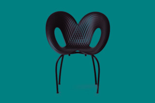 Ripple Chair  von  Moroso