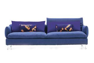 Shanghai Tip sofa  by  Moroso
