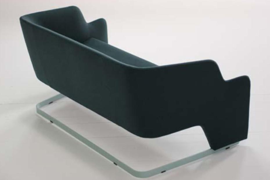 Skate Sofa