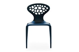 Supernatural Chair  by  Moroso