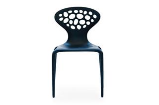 Supernatural Stuhl  von  Moroso