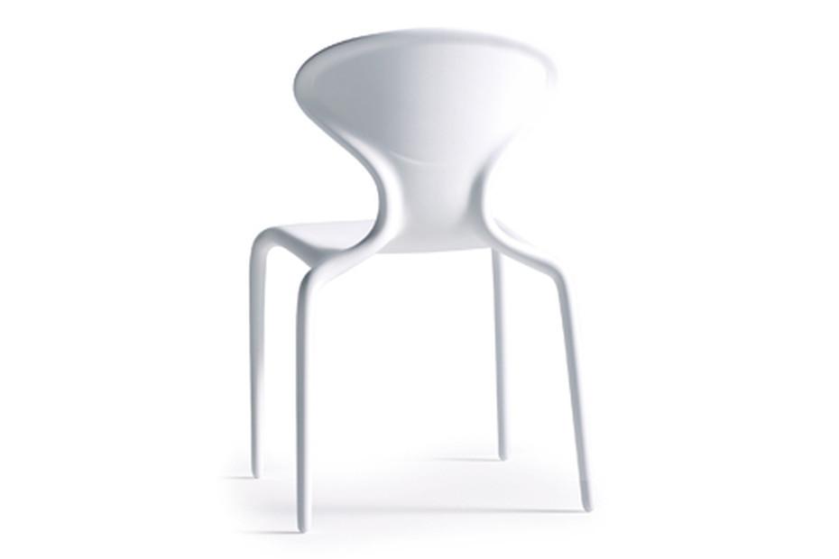 Supernatural Chair