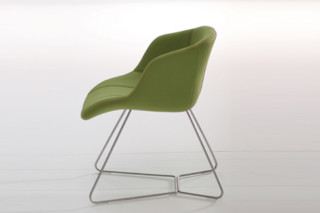 Take Off Low  by  Moroso