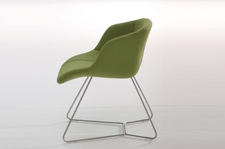Take Off Low  von  Moroso