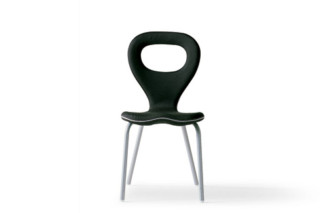 TV-Chair  by  Moroso