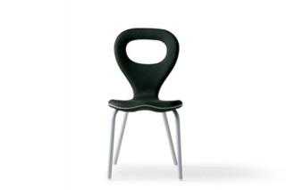 TV-Chair  von  Moroso