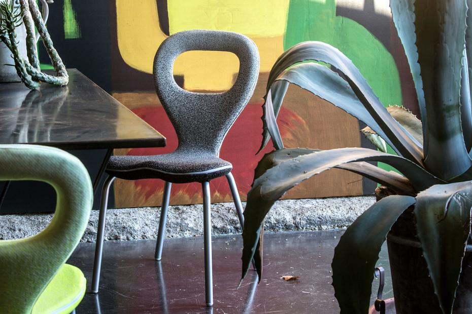 TV-Chair