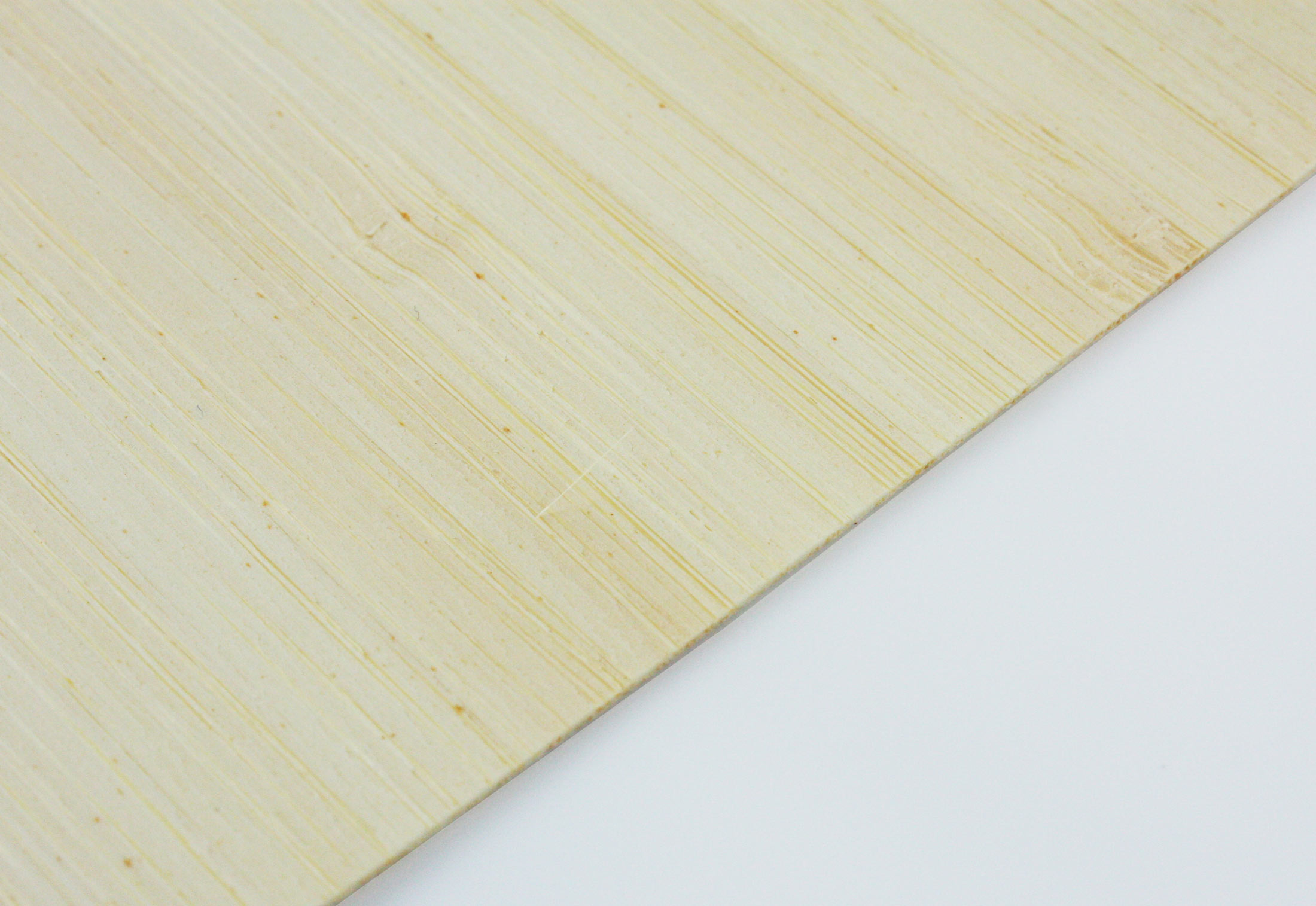 MOSO bamboo veneer by MOSO