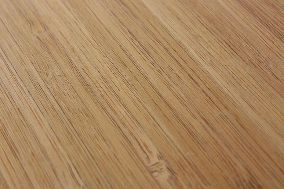MOSO® thick veneer bamboo panel