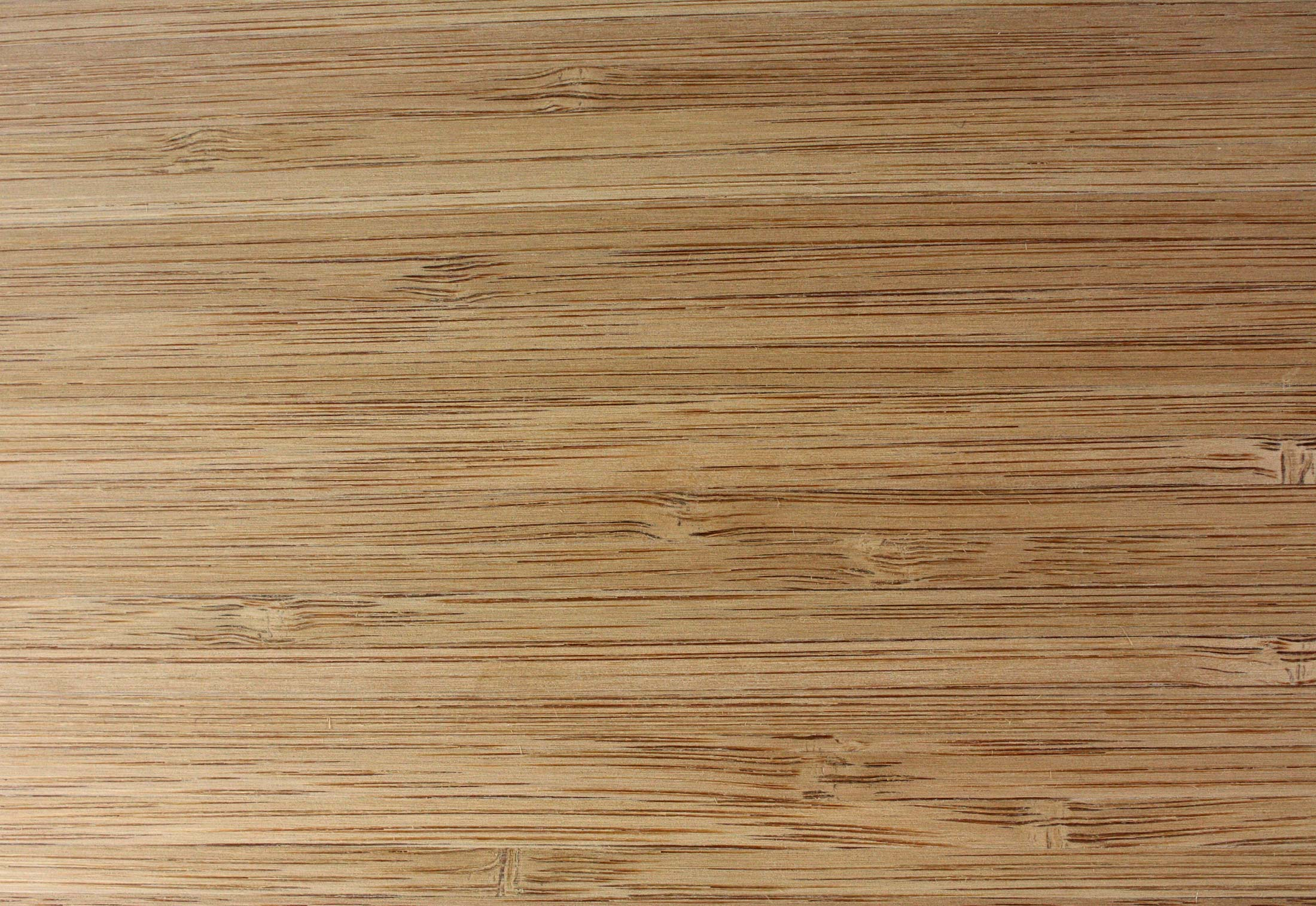 MOSO thick veneer bamboo panel by MOSO
