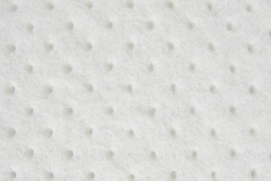 Viledon T 1723 HC Kernmaterial