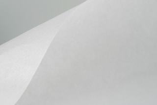 Viskose Vlies Copy  von  Mühlmeier