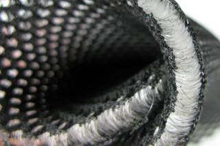 3mesh 5904  von  Müller Textil