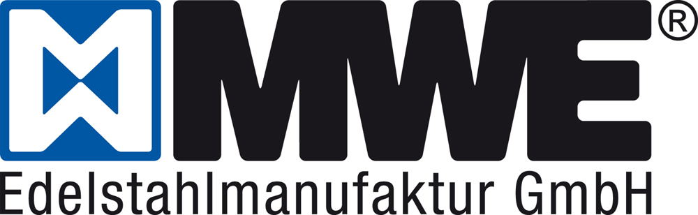 Mwe Edelstahl mwe manufacturer profile stylepark