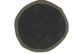 Aros Round  von  nanimarquina