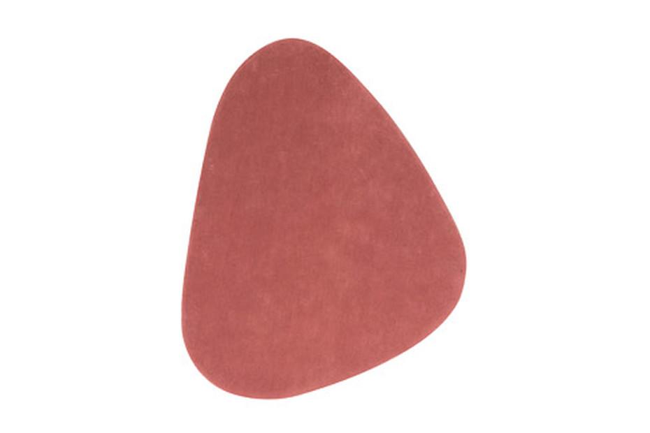 Calder rosa