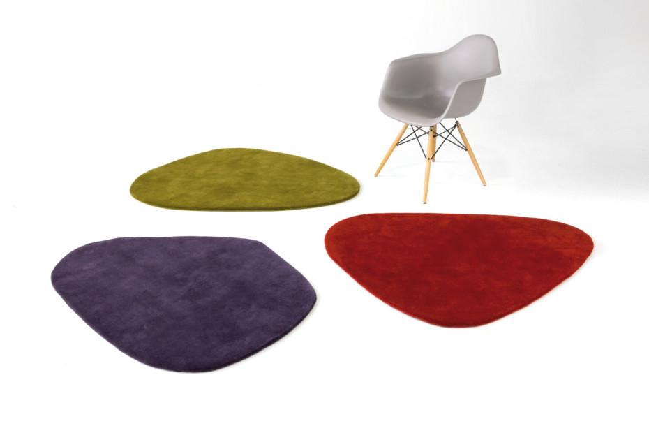 Calder purple