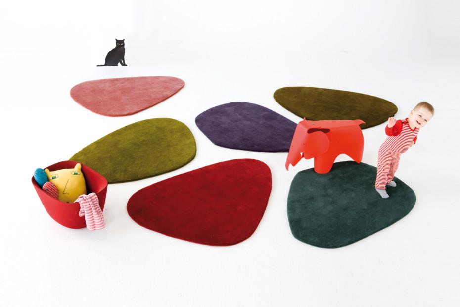 Calder terracotta