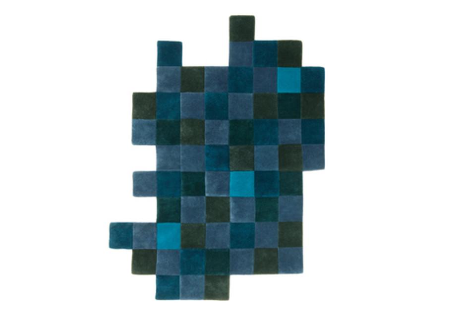 Do-Lo-Rez 2 blau