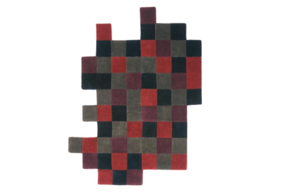 Do-Lo-Rez 2 red