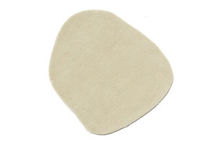 Little Stones 1  von  nanimarquina